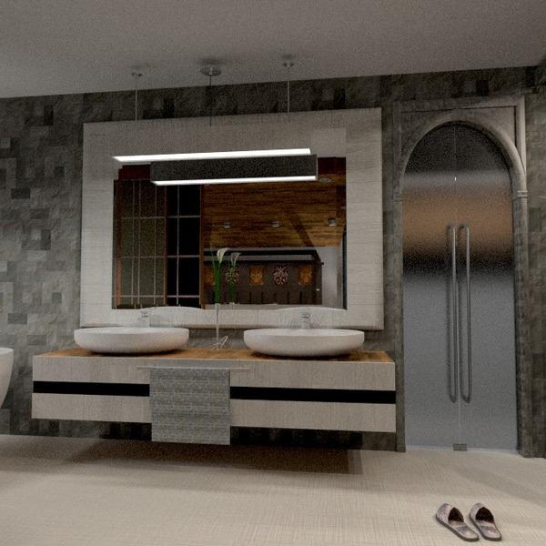 foto appartamento bagno architettura idee
