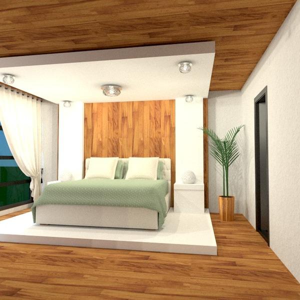 foto appartamento camera da letto architettura idee