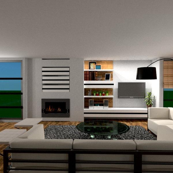 foto appartamento saggiorno architettura idee