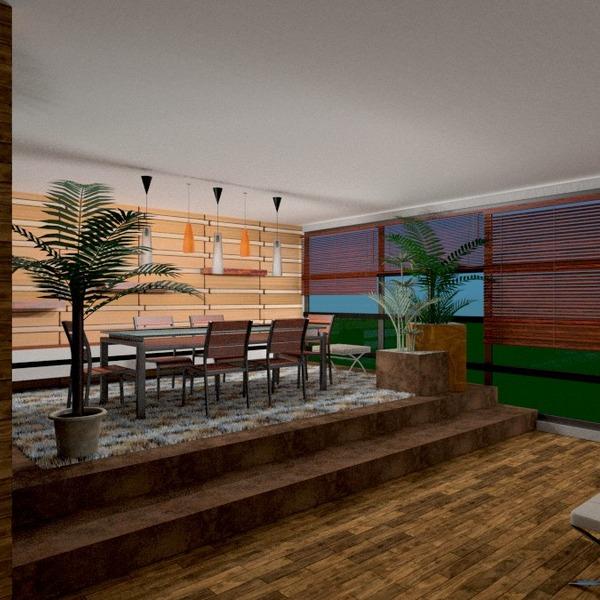foto appartamento sala pranzo architettura idee