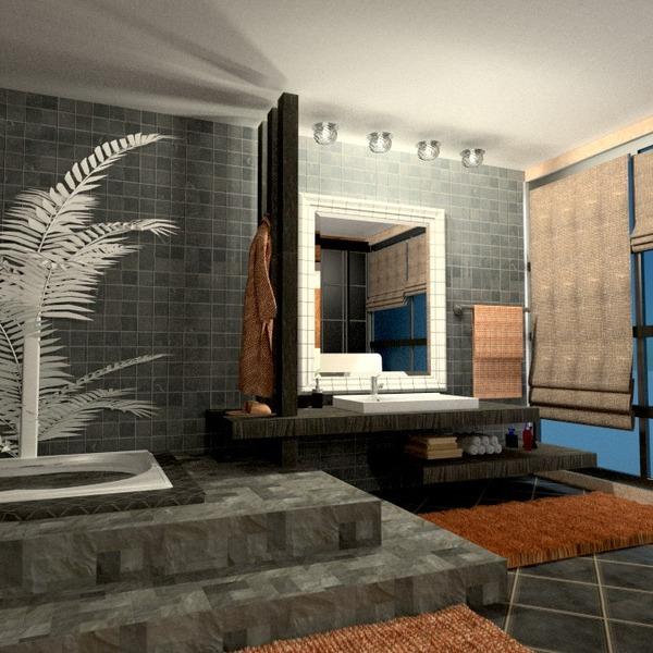 foto appartamento decorazioni bagno architettura idee