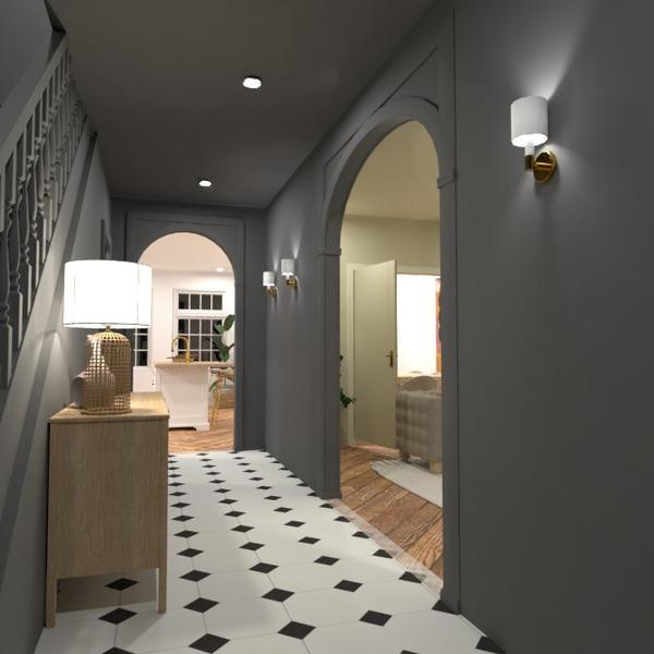 fotos mobiliar badezimmer schlafzimmer wohnzimmer küche ideen