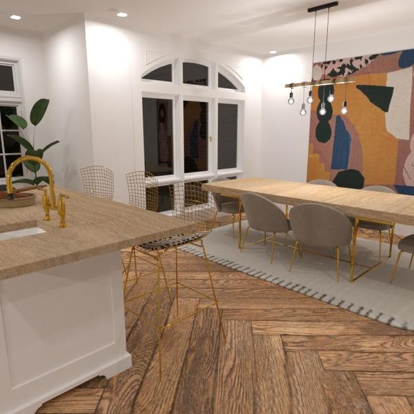 nuotraukos namas terasa baldai dekoras vonia idėjos
