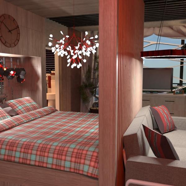 fotos schlafzimmer büro beleuchtung architektur lagerraum, abstellraum ideen