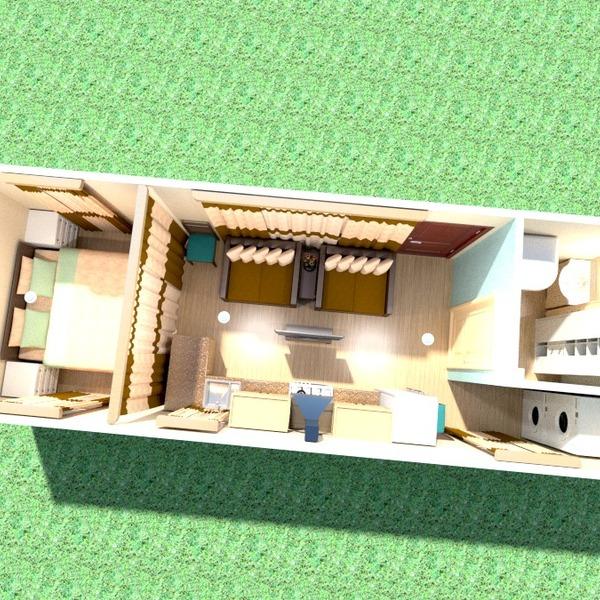 fotos apartamento casa muebles decoración cuarto de baño dormitorio salón cocina hogar arquitectura ideas