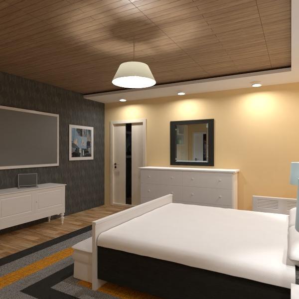nuotraukos namas baldai miegamasis svetainė аrchitektūra idėjos