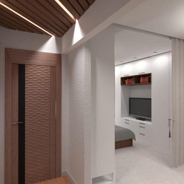 foto appartamento casa veranda arredamento decorazioni angolo fai-da-te studio illuminazione rinnovo ripostiglio monolocale vano scale idee