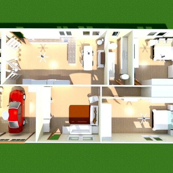 fotos wohnung haus mobiliar badezimmer schlafzimmer wohnzimmer garage küche haushalt esszimmer lagerraum, abstellraum ideen