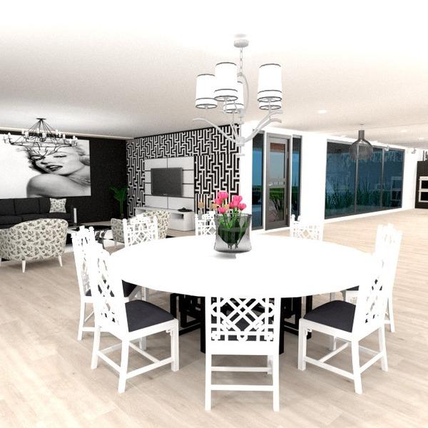 fotos dekor wohnzimmer renovierung esszimmer studio ideen