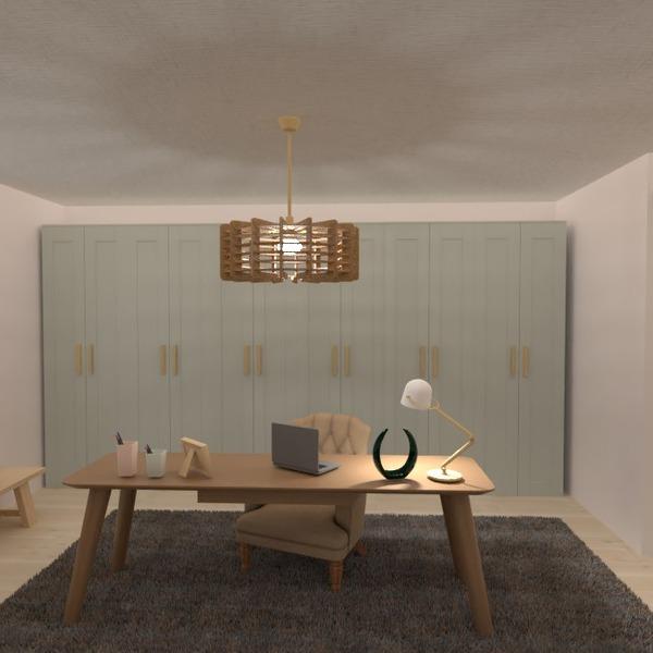 foto casa decorazioni studio idee