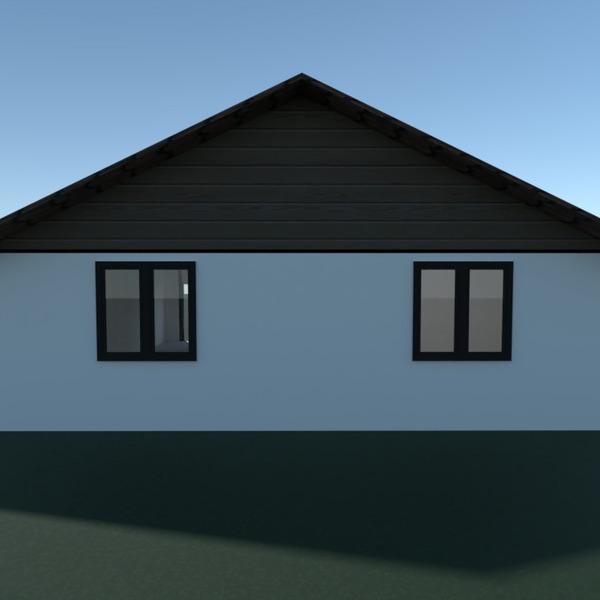 foto garage idee