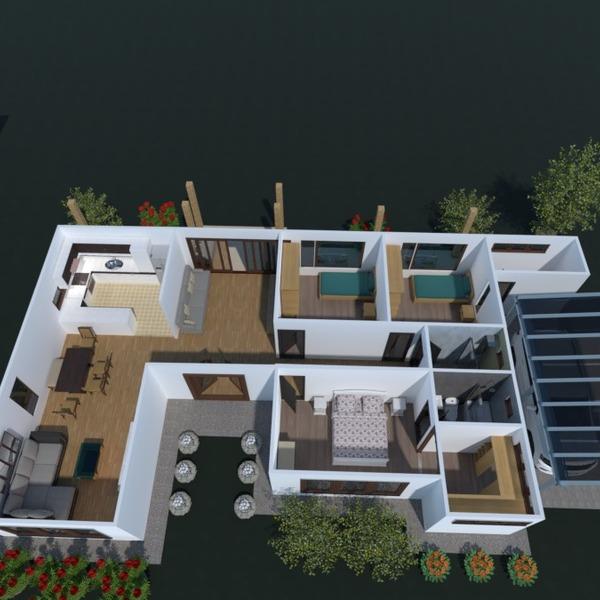nuotraukos namas kraštovaizdis namų apyvoka аrchitektūra idėjos