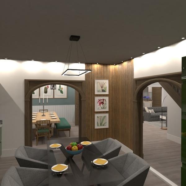 fotos dekor wohnzimmer küche esszimmer architektur ideen