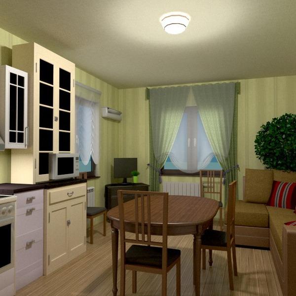 fotos cozinha reforma utensílios domésticos sala de jantar ideias