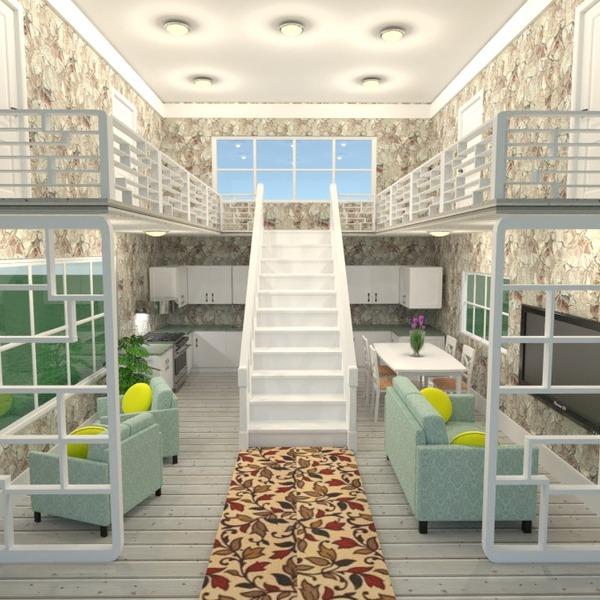 zdjęcia mieszkanie dom meble wystrój wnętrz pokój dzienny kuchnia oświetlenie jadalnia architektura przechowywanie pomysły