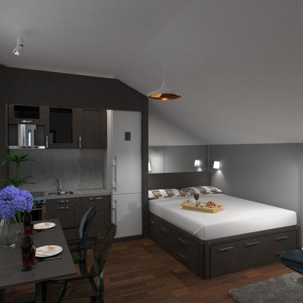 nuotraukos butas vonia miegamasis svetainė renovacija аrchitektūra sandėliukas idėjos