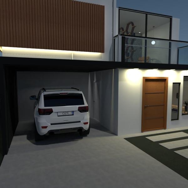 идеи дом терраса улица ремонт техника для дома идеи