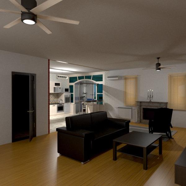 photos maison salon garage cuisine salle à manger studio idées