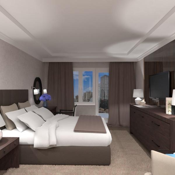 fotos wohnung mobiliar schlafzimmer renovierung ideen