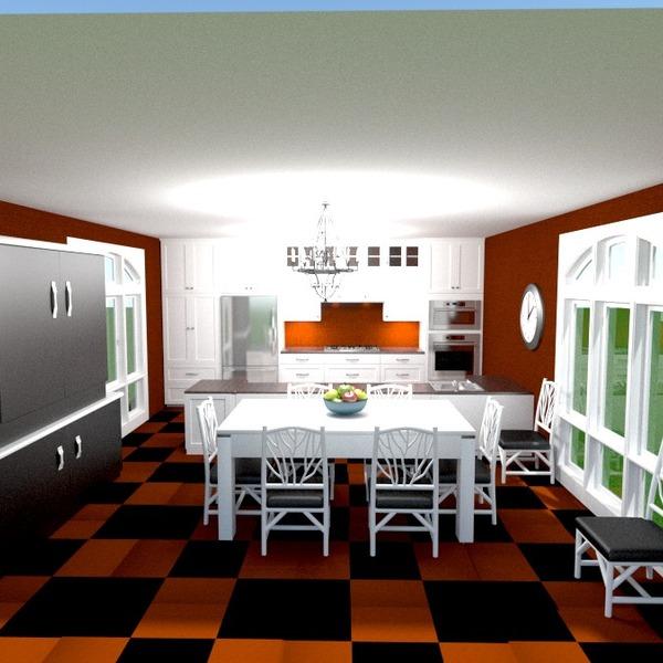 fotos wohnung haus mobiliar dekor küche haushalt esszimmer ideen