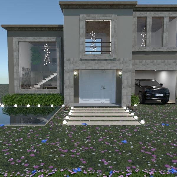 идеи дом мебель декор улица идеи