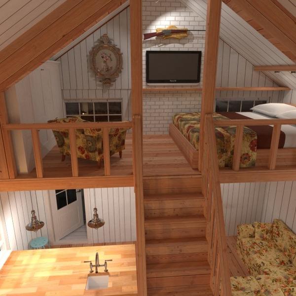 nuotraukos namas baldai miegamasis renovacija idėjos
