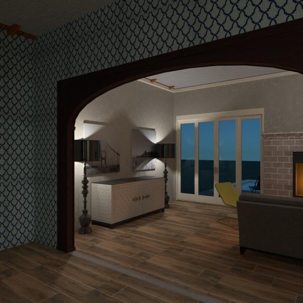 fotos apartamento casa varanda inferior mobílias decoração faça você mesmo banheiro quarto quarto garagem cozinha área externa iluminação reforma utensílios domésticos sala de jantar arquitetura despensa estúdio patamar ideias