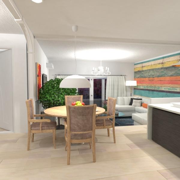 foto appartamento arredamento decorazioni camera da letto illuminazione famiglia caffetteria sala pranzo architettura ripostiglio vano scale idee