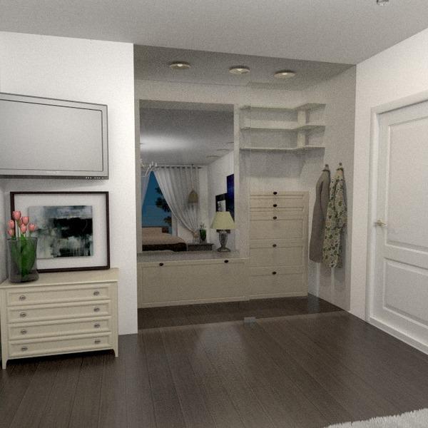zdjęcia mieszkanie wystrój wnętrz wejście pomysły