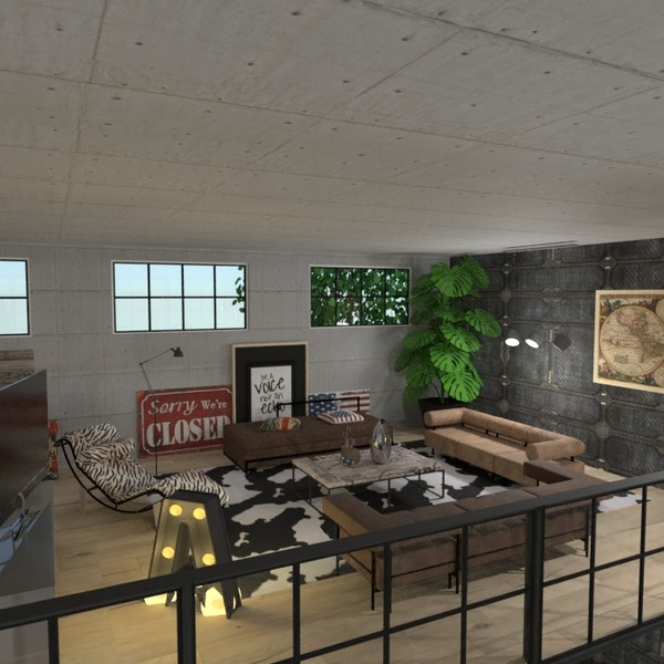 photos appartement meubles salon rénovation idées