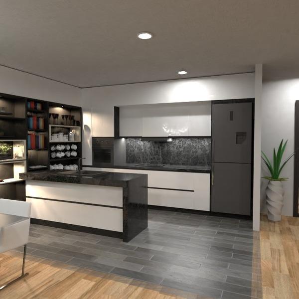fotos apartamento cozinha reforma ideias