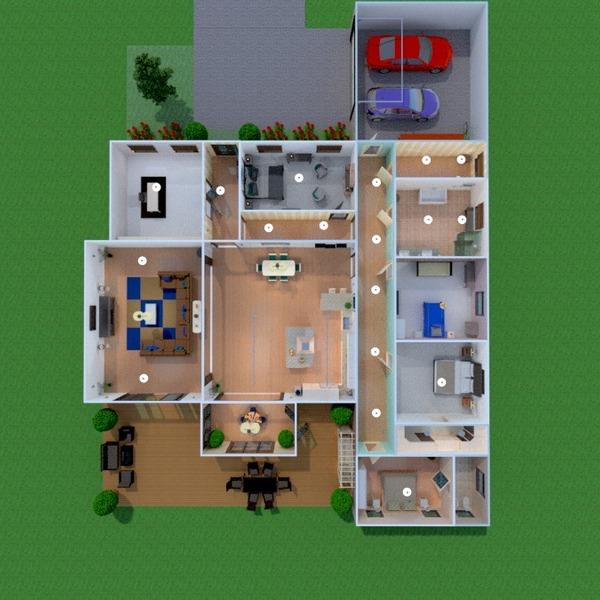 foto casa arredamento bagno camera da letto saggiorno garage cucina oggetti esterni cameretta illuminazione famiglia sala pranzo architettura vano scale idee