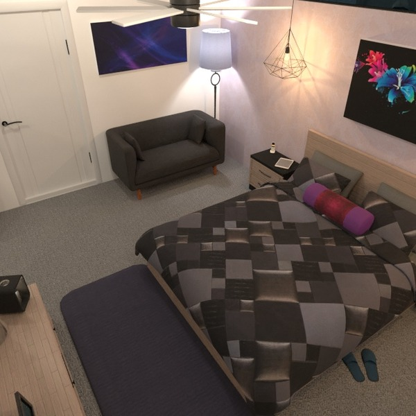 zdjęcia dom meble wystrój wnętrz zrób to sam łazienka sypialnia oświetlenie remont gospodarstwo domowe architektura pomysły