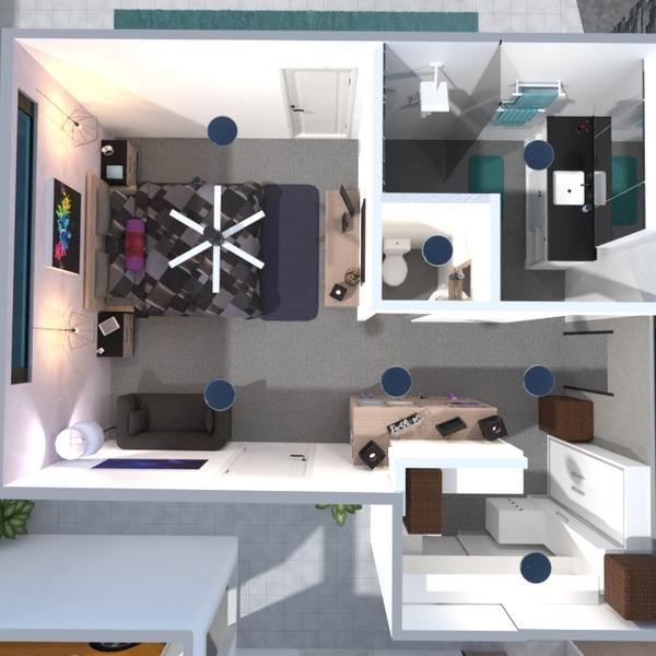 zdjęcia dom zrób to sam łazienka sypialnia pomysły