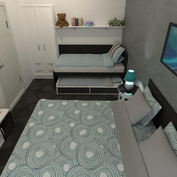 zdjęcia dom meble wystrój wnętrz zrób to sam sypialnia gospodarstwo domowe architektura przechowywanie pomysły