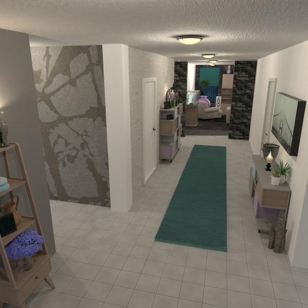 zdjęcia dom meble wystrój wnętrz zrób to sam gospodarstwo domowe wejście pomysły