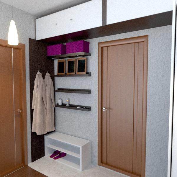 fotos wohnung haus terrasse mobiliar dekor do-it-yourself schlafzimmer wohnzimmer büro beleuchtung renovierung café architektur lagerraum, abstellraum studio eingang ideen