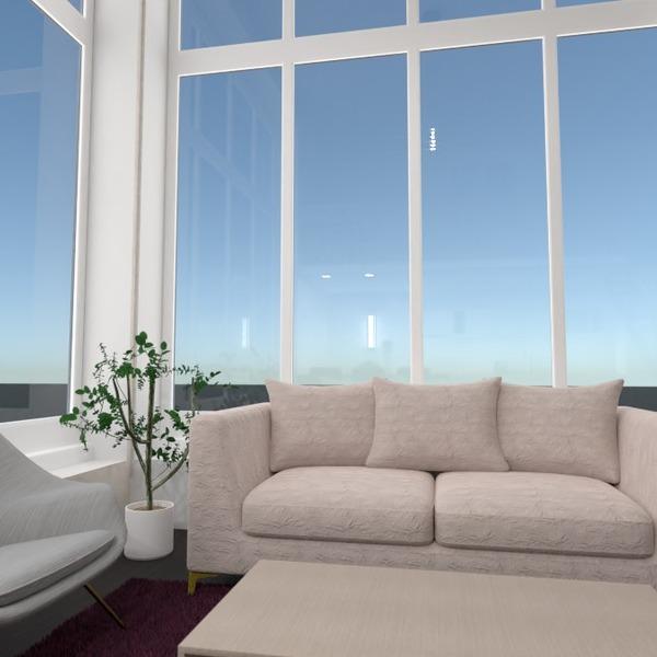 идеи квартира гостиная освещение ландшафтный дизайн техника для дома идеи