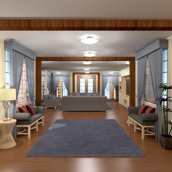photos house furniture decor architecture storage ideas