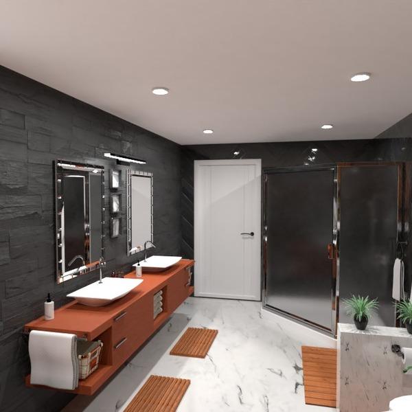 photos bathroom storage ideas