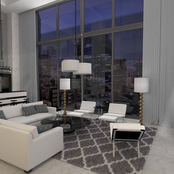fotos wohnung haus mobiliar do-it-yourself wohnzimmer beleuchtung renovierung haushalt studio ideen