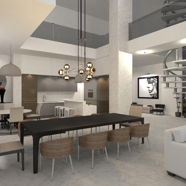 fotos wohnung haus terrasse mobiliar dekor do-it-yourself wohnzimmer küche beleuchtung renovierung lagerraum, abstellraum studio ideen