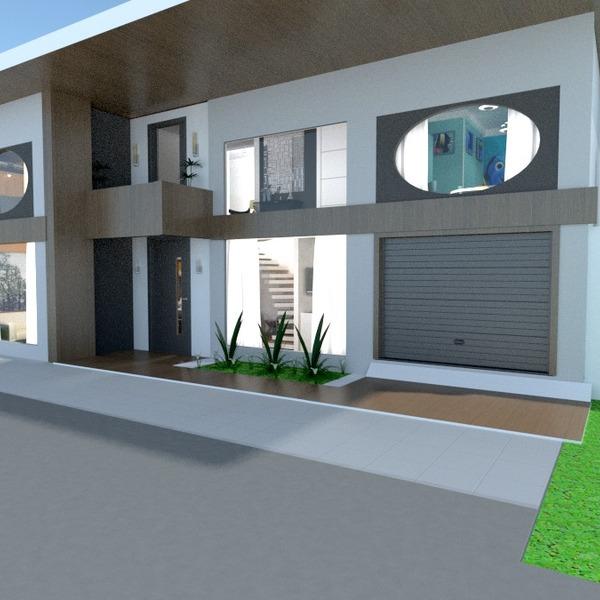 foto appartamento veranda garage oggetti esterni paesaggio architettura vano scale idee