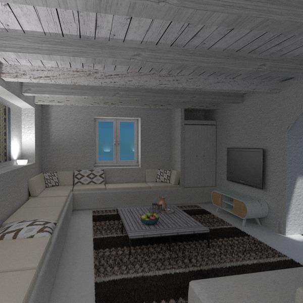 nuotraukos namas terasa baldai dekoras svetainė apšvietimas аrchitektūra idėjos