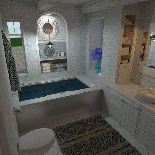 nuotraukos namas terasa baldai dekoras vonia apšvietimas kraštovaizdis аrchitektūra idėjos