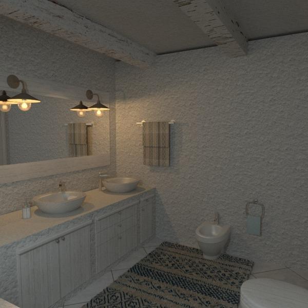 nuotraukos namas terasa baldai dekoras vonia apšvietimas аrchitektūra idėjos