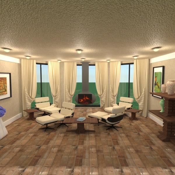 fotos casa muebles decoración salón iluminación arquitectura ideas