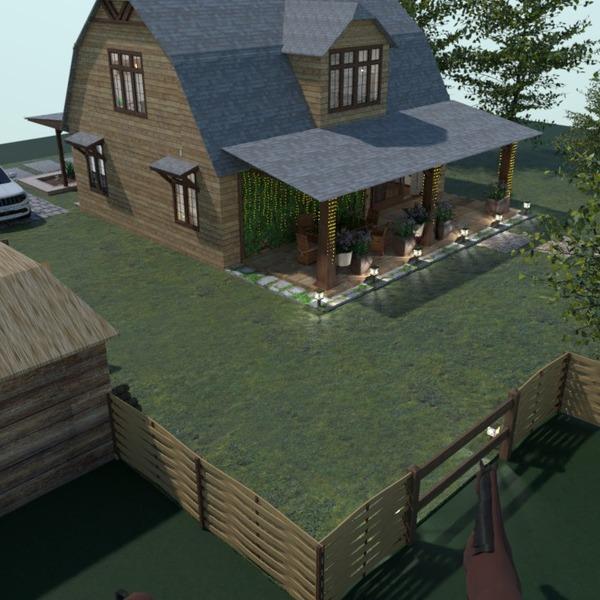 foto casa decorazioni rinnovo paesaggio idee