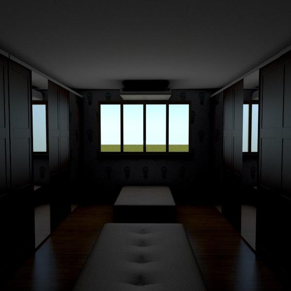 fotos apartamento casa iluminación reforma trastero ideas