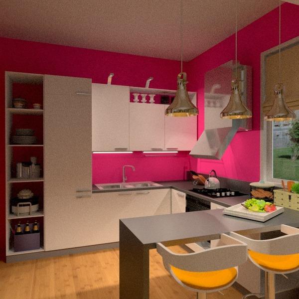 zdjęcia mieszkanie dom meble wystrój wnętrz zrób to sam pokój dzienny kuchnia oświetlenie remont gospodarstwo domowe jadalnia architektura przechowywanie pomysły